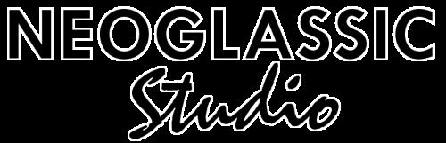 Neoglassic Studio